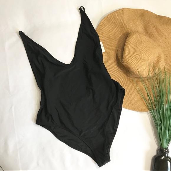 Topshop Other - • Topshop One-Piece Bikini •